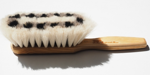 goat-hair-brush-592394_1280-2-1.jpg