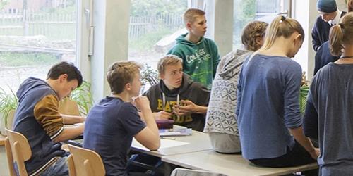 waldorfschule-biberach__0011_Ebene-26.jpg