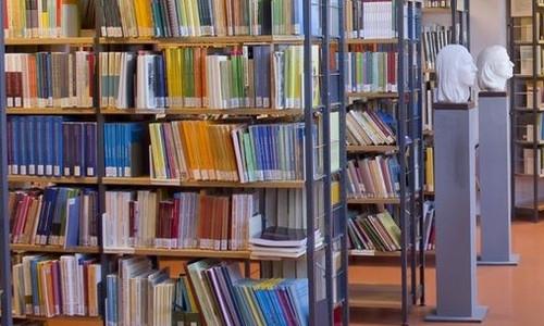 Bibliothek-1.jpg