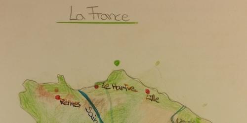 Klasse-6-Französisch-a-1.jpg