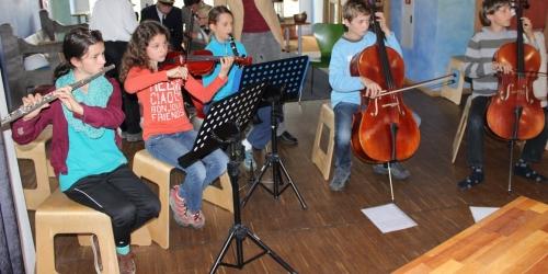 Klassenspiel-Chiara-013a-1.jpg
