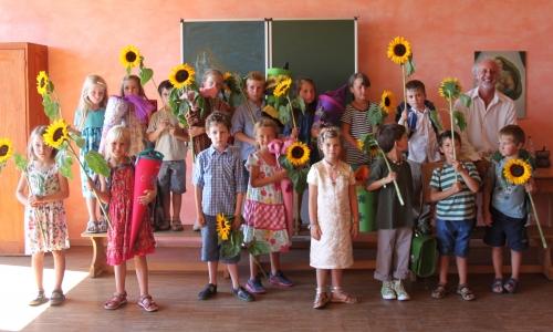 2016-Einschulung-Klasse-1-Bohner.jpg