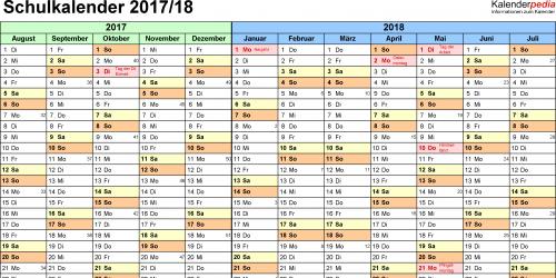 schulkalender-2017-2018-1.png