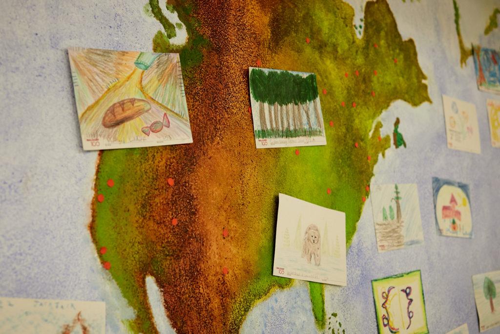 Waldorfschule Biberach - Fremdsprachen Französisch Nachhilfe für Quereinsteiger