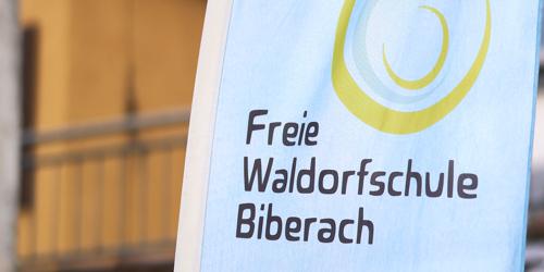 Freie Waldorfschule Biberach