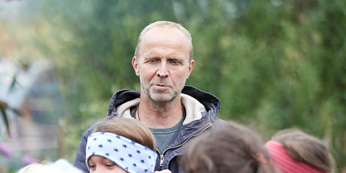 Matthias Kräutle Freie Waldorfschule Biberach